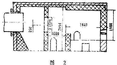 电路 电路图 电子 原理图 389_218